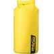 SealLine Baja 10l - Para tener el equipaje ordenado - amarillo
